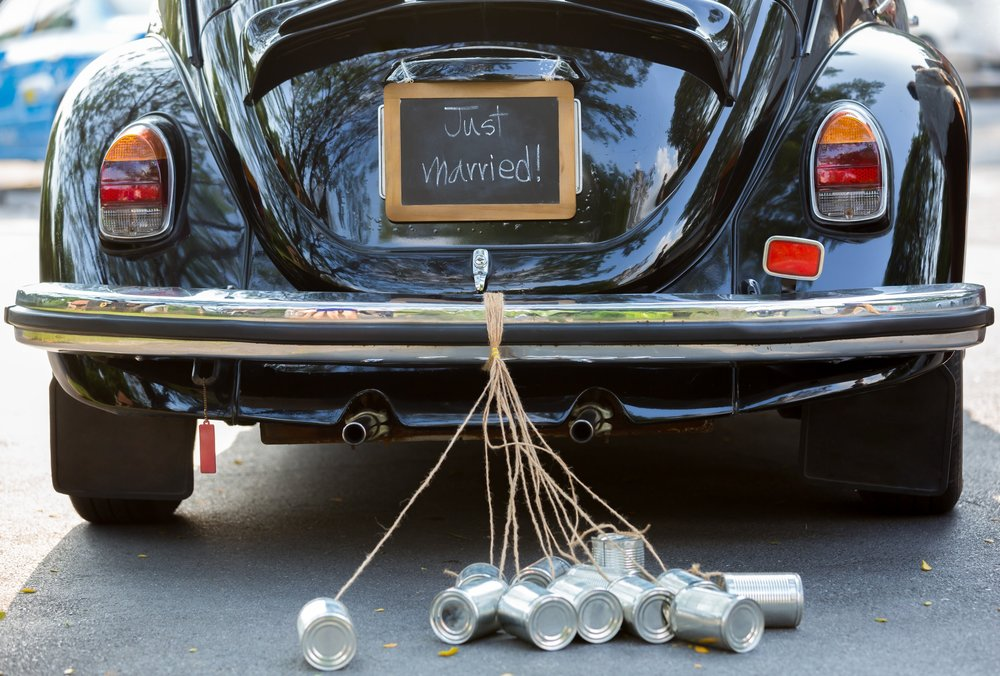 Ihr Hochzeitstag - Sie sollten Ihren Hochzeitstag einfach mit Ihren Gästen genießen und frei feiern können. Ich biete die Koordinierung an Ort und Stelle an und kümmere mich gern um Dekoration und den gesamten Rahmen nach Ihren Wünschen.