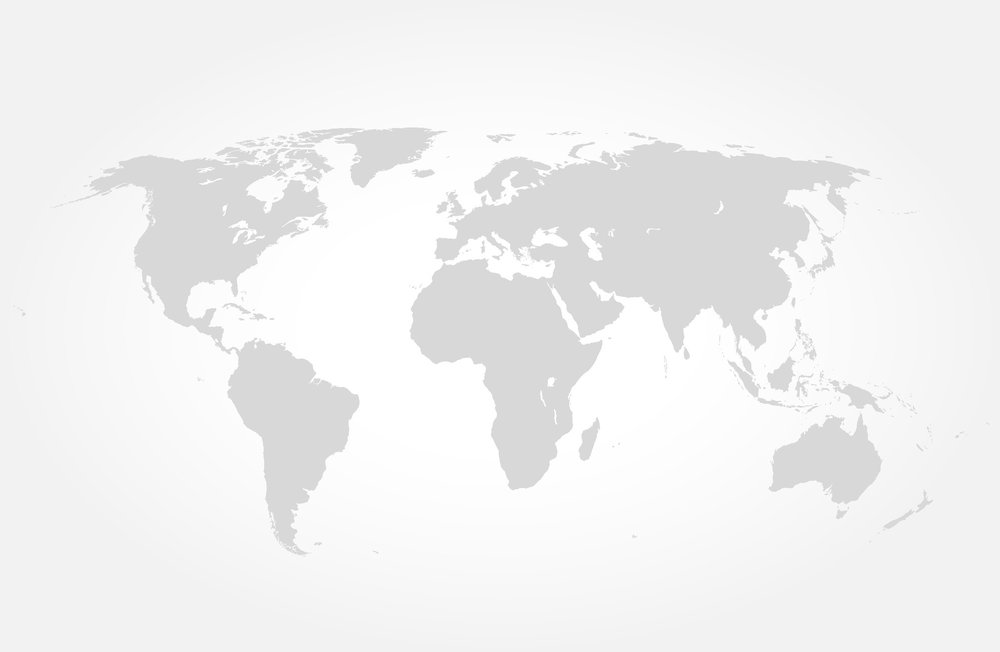 - SELECTED DESTINATIONS EUROPEGermany ~ France ~ Austria ~ Switzerland ~Spain ~ Italy ~ GreeceAFRICAMauritius ~ South Africa ~ Zimbabwe ~ Botswana ~ Morocco
