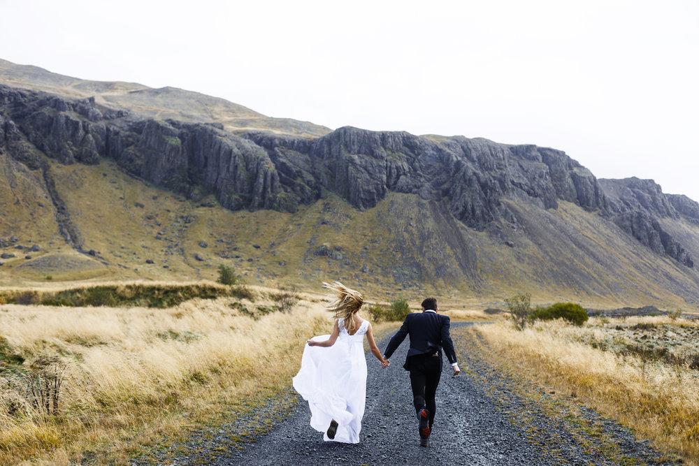 Hochzeitsplanung -