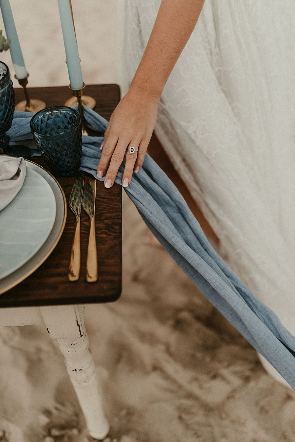 A-blue-and-gold-beach-bridal-wedding-shoot-jessi-and-markus-photo-and-film-22.jpg