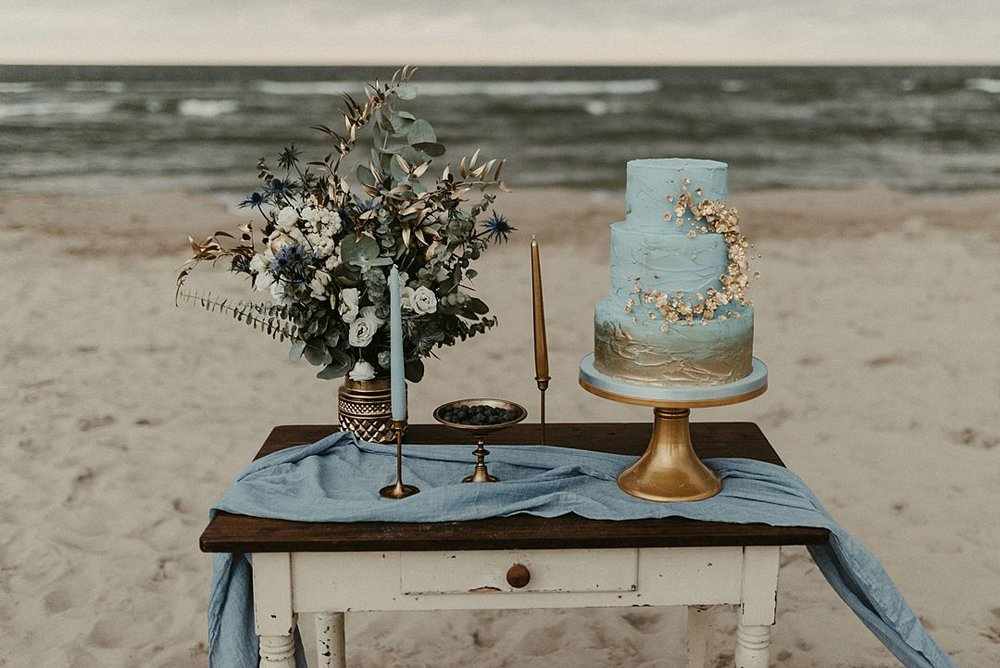A-blue-and-gold-beach-bridal-wedding-shoot-jessi-and-markus-photo-and-film-26.jpg