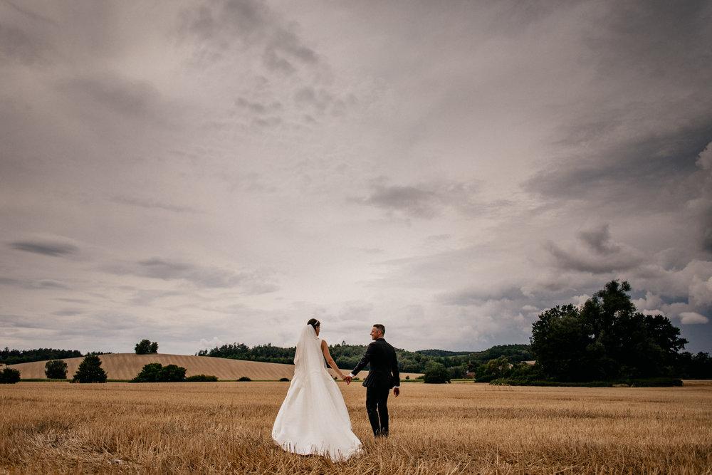 Bodensee Hochzeit.jpg