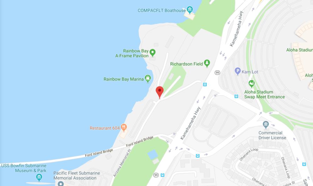 Google Map Rainbow Pavilion.png