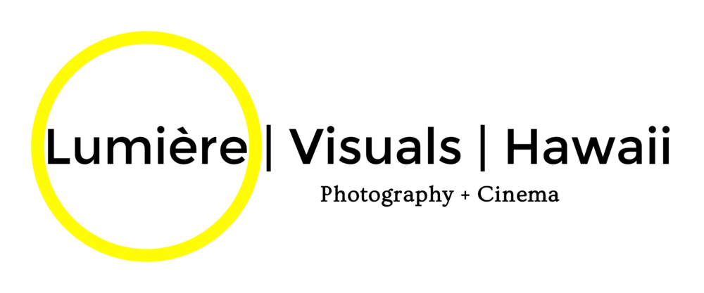 Lumière - Visuals - Hawaii-logo.png