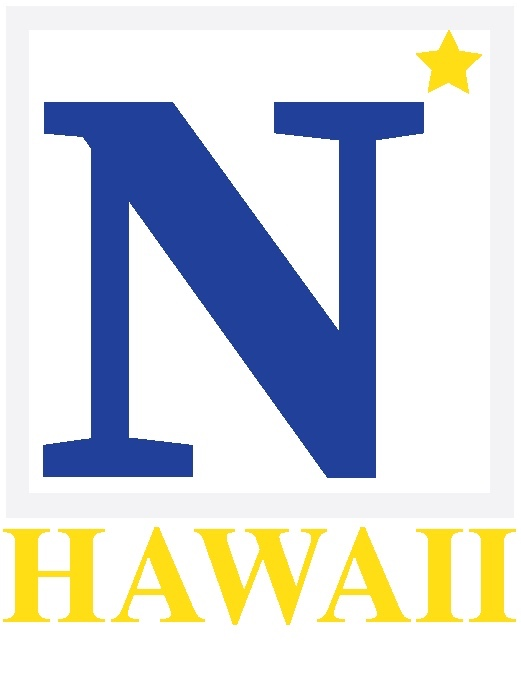 USNA Hawaii
