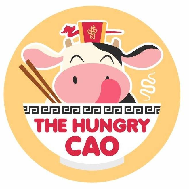 The Hungry Cao - Gourmet Chinese Tastings and More