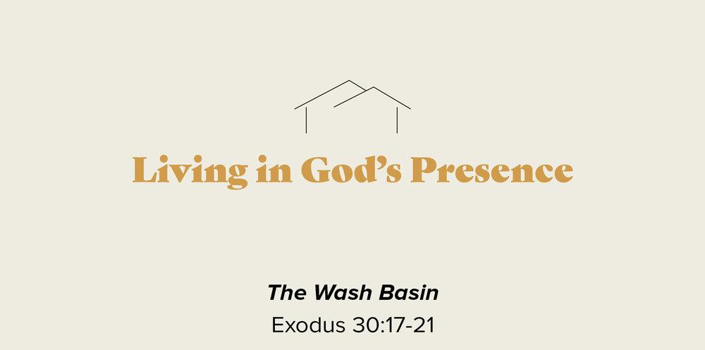 The-Wash-Basin.jpg