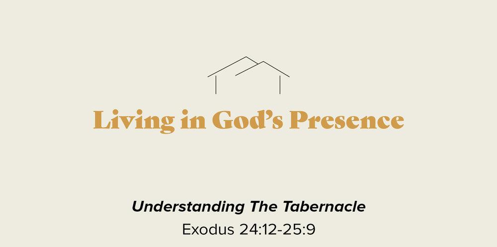 Understanding-The-Tabernacle.jpg