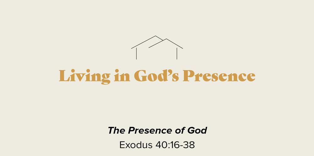 The-Presence-of-God.jpg