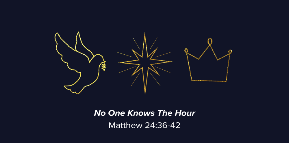 01-NoOneKnowsTheHour-2018.png