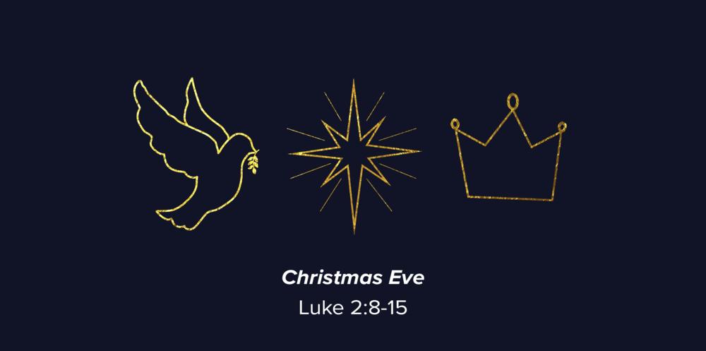 05-ChristmasEve-2018.png