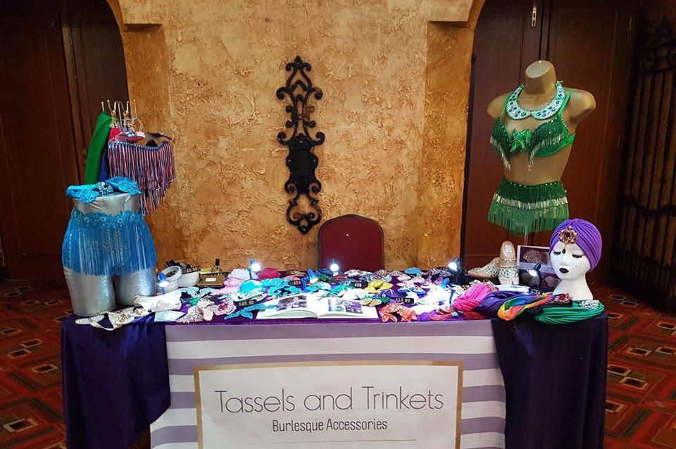 tassles and trinkets 4.jpg