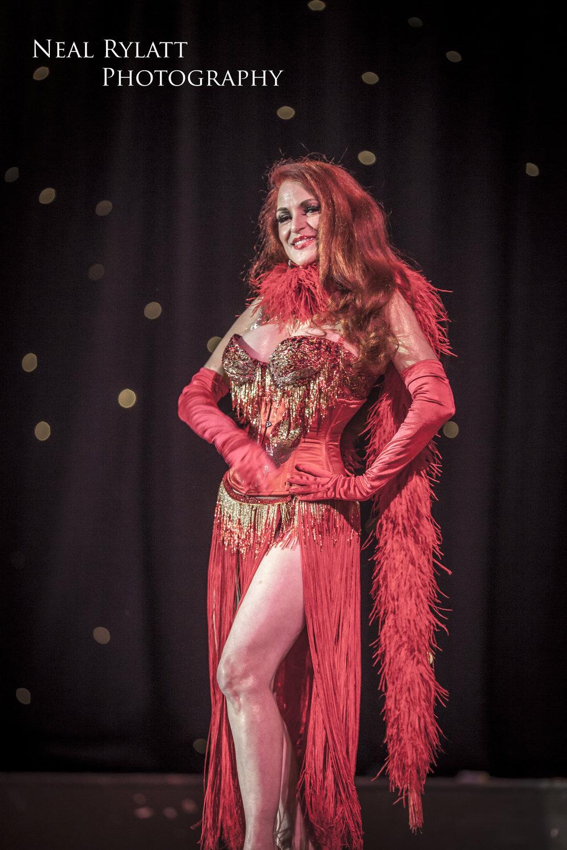 Burlesque Noir Jo Weldon 4.jpg