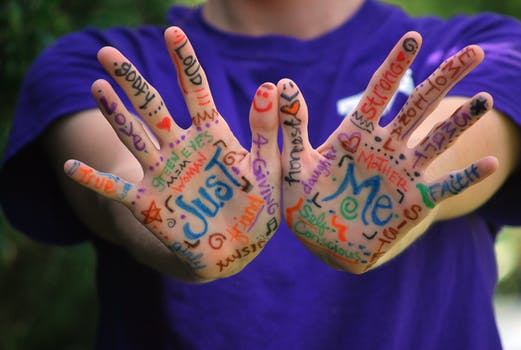hands-words-meaning-fingers-52986.jpg
