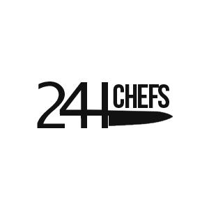 24hchefs1.jpg
