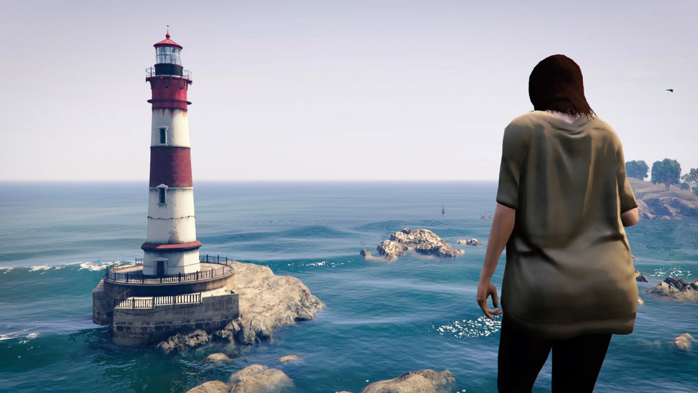 The Lighthouse_1.jpg