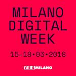 MilanoDigitalWeek_01.png