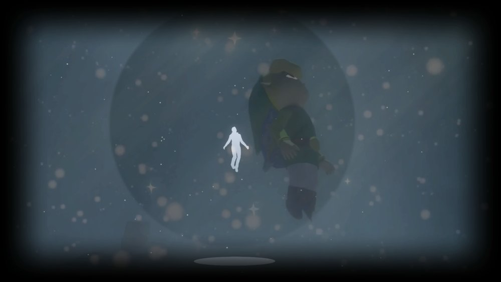 Avatar_Ascension - Hi-Res Image 2.jpg