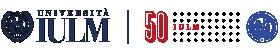 LogoIULM_Logo50_per_firma.png