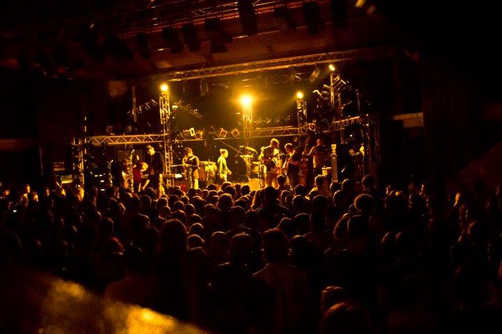 Rocknacht 2011.jpg
