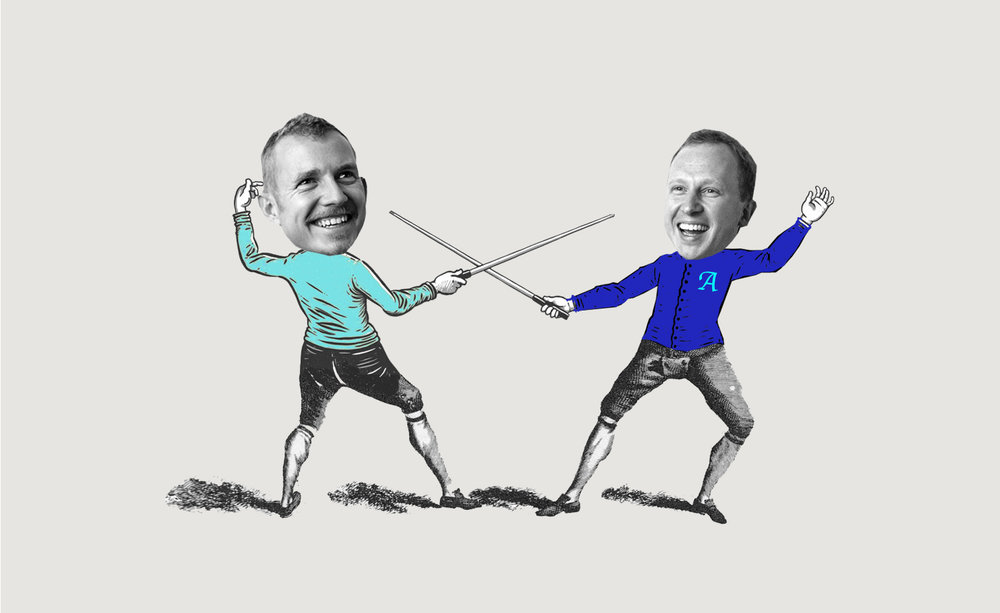 Duel-Dana-Pete.jpg