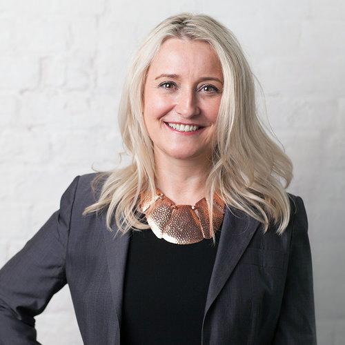 Emma Smart - Marketing StrategistLinked In