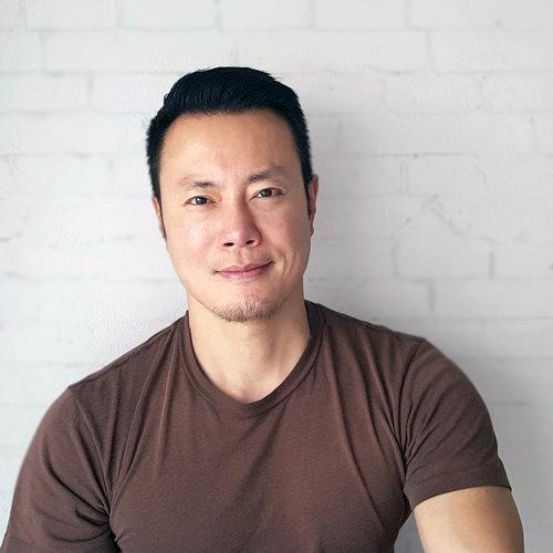 Jon Chuo - StrategistLinked In