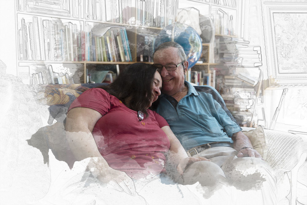 Celia and Peter 1 better.jpg