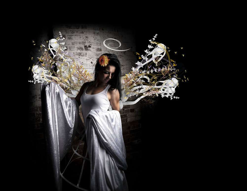 jasmin angel.jpg