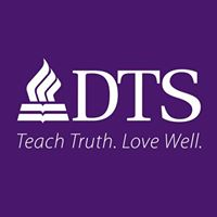 Dallas Theological Seminary (DTS)