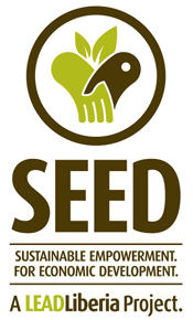 seed_logo_this_is_seed.jpg