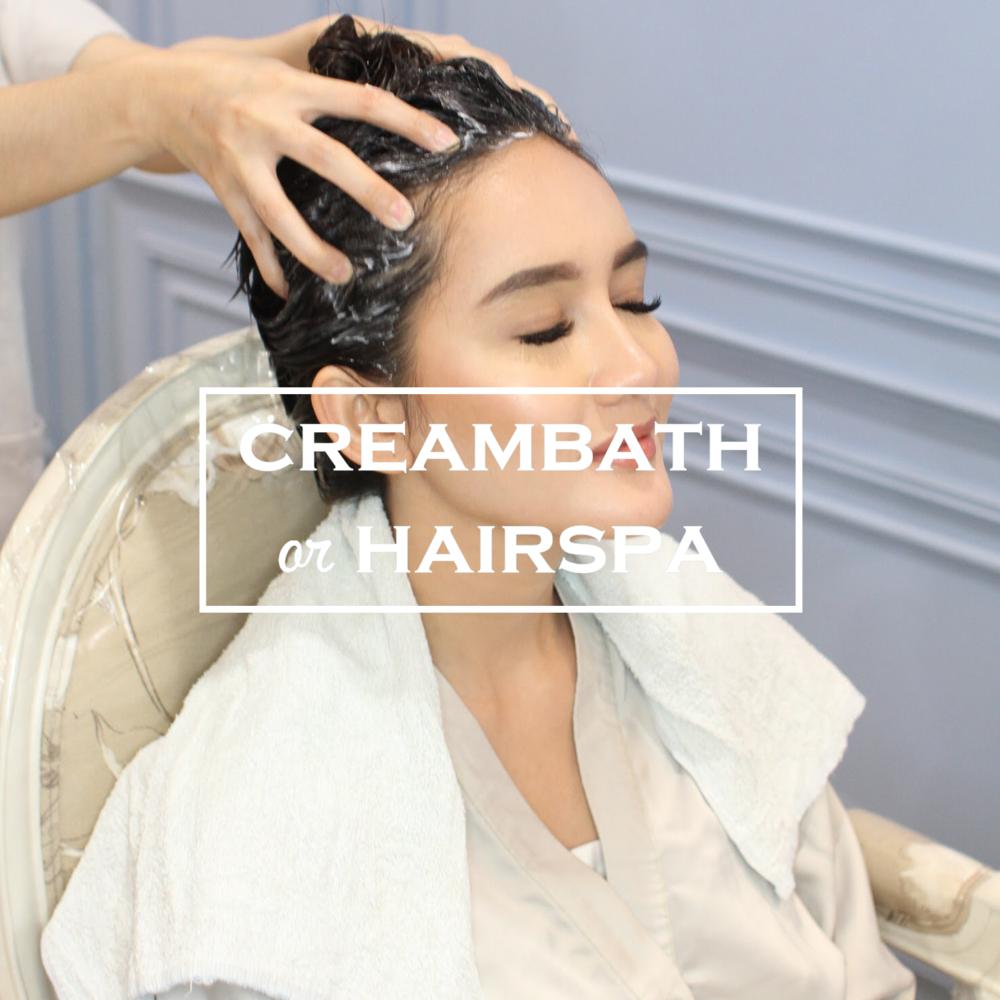 creambath-hair-spa.png
