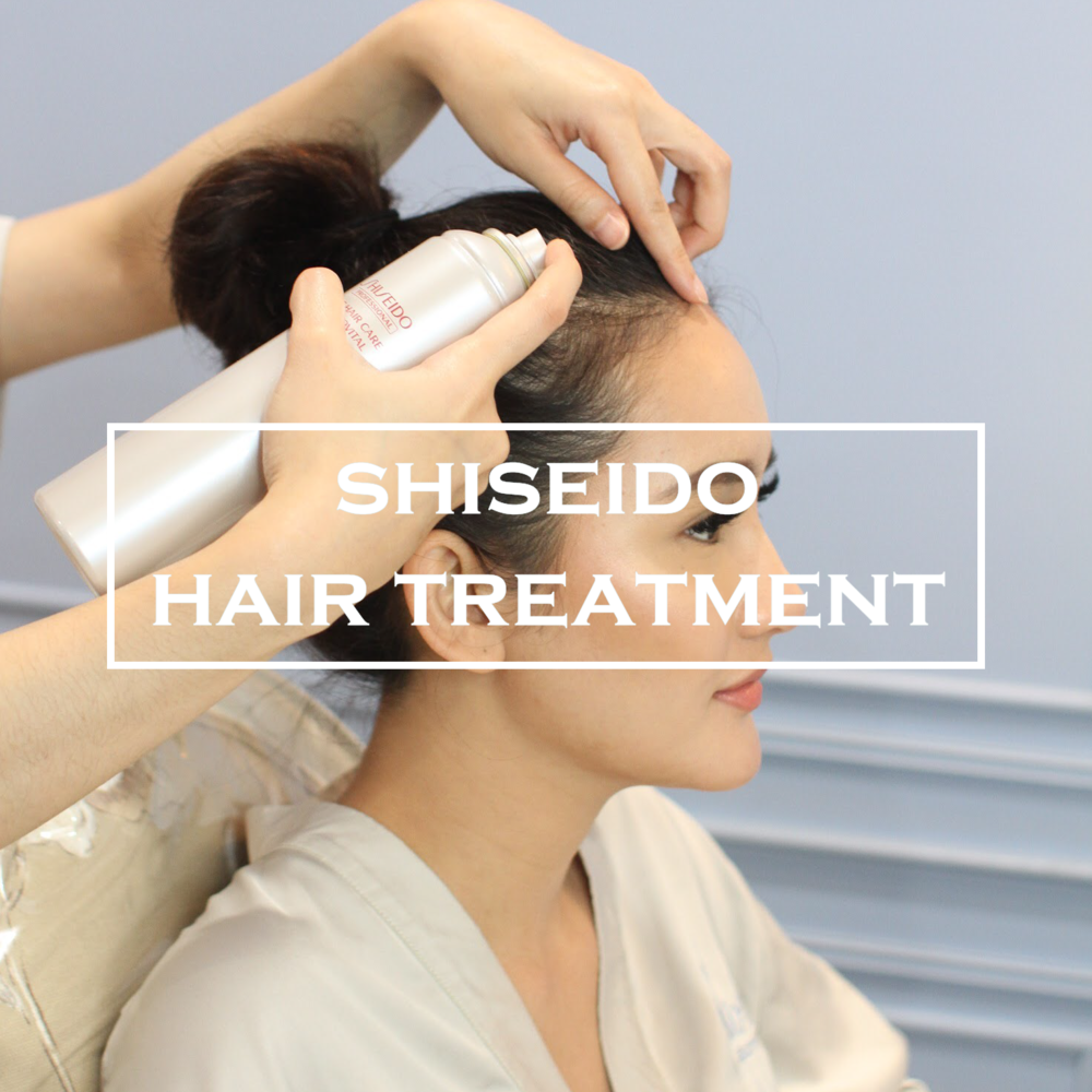 shiseido-hair-treatment.png