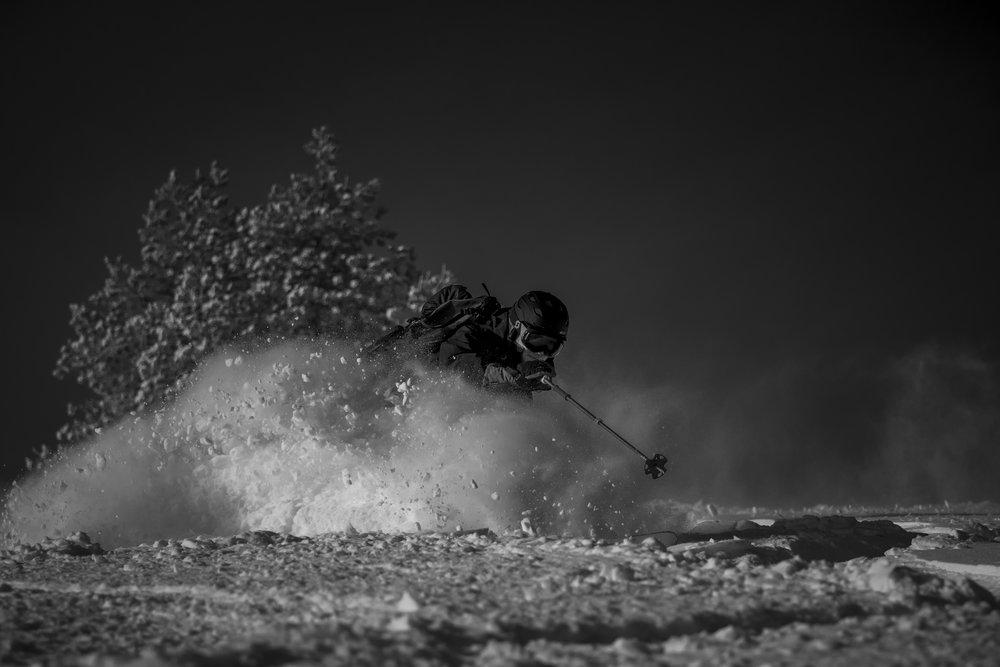 skierpow copy.jpg