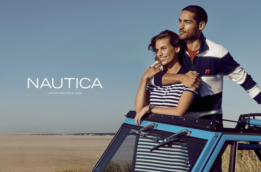 qEsquire Spread - Spring 18 - Nautica.jpg