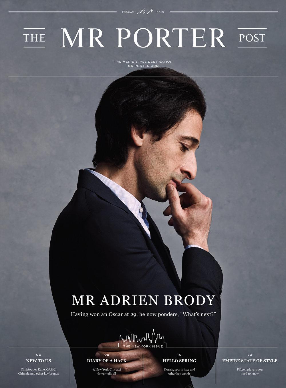1MrP_Post-Adrien_Brody-2-1.jpg