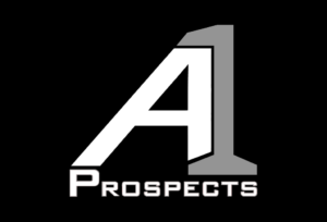 Alpha One Prospects