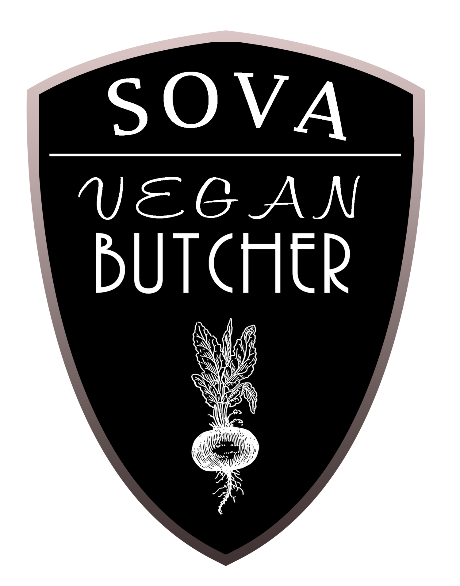 Sova Vegan Butcher