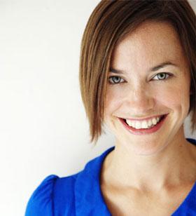 Nicola Moore is part of the senior academic team at The Institute for Optimum Nutrition