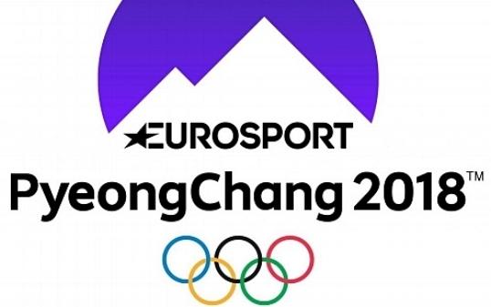 Eurosport-PeongChang-2018.jpg