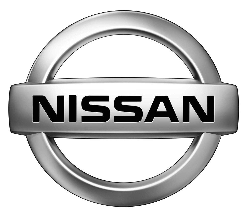 Nissan_logo_2.jpg