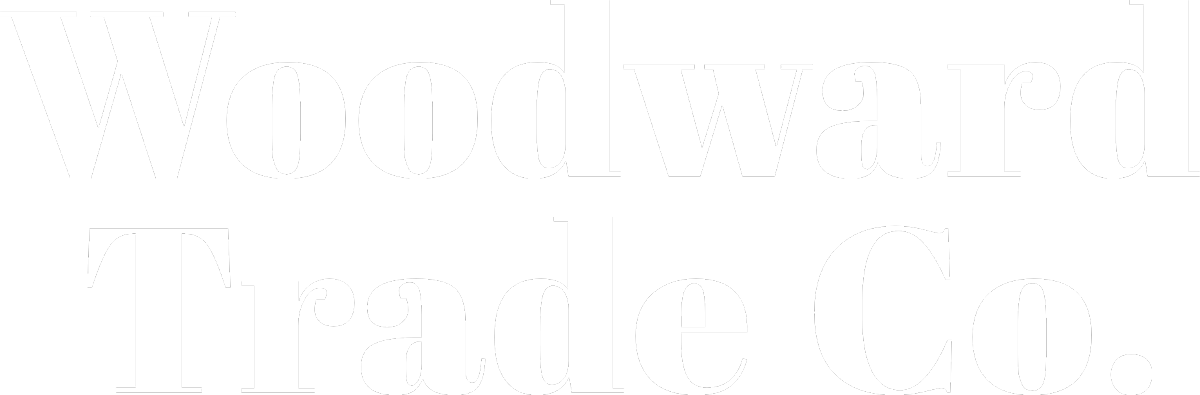 Woodward Trade Co.
