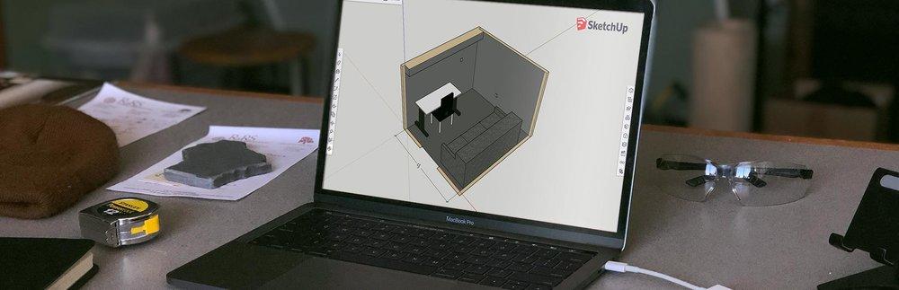 design-and-construction-header2.jpg
