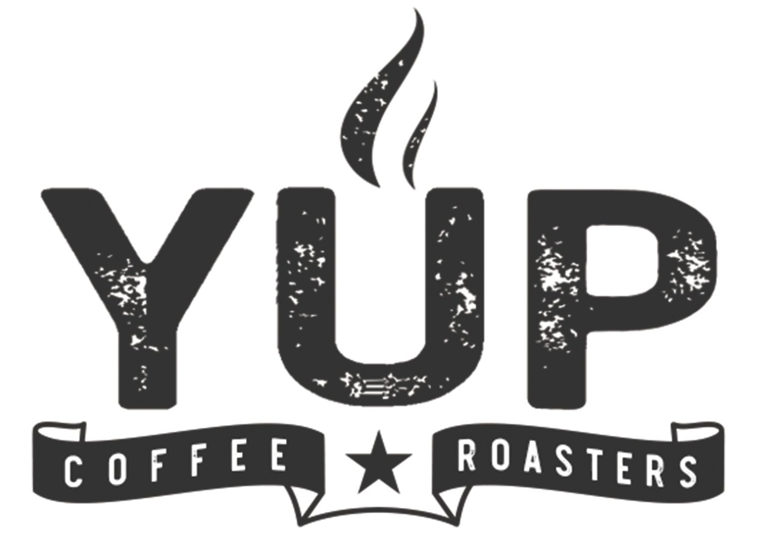 YUP Coffee Roasters