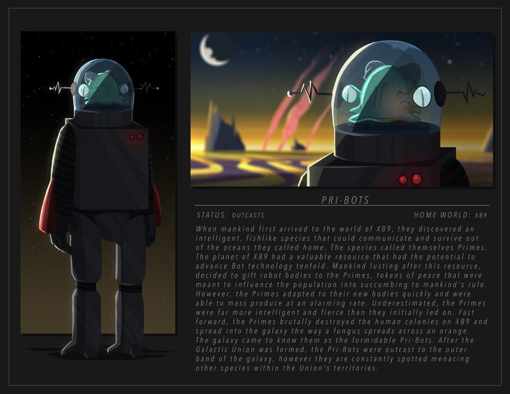 0_Alien_PriBots_v05.jpg