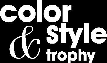 logo-trophy-white.png