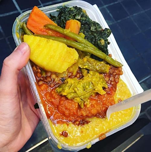 Addis taste.JPG