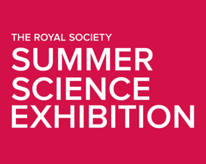 Summer Science Exhibition small.png