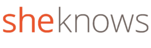 sheknows_logo_color-300x96.png