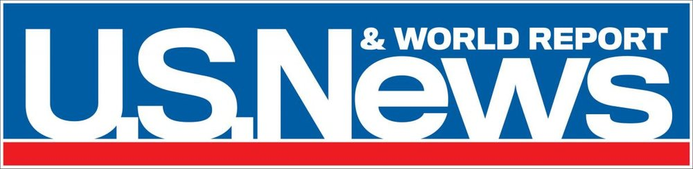 us_news_world_report_logo1_0.jpg